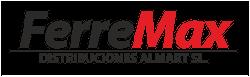 Ferremax | Mayorista de ferretería en Canarias